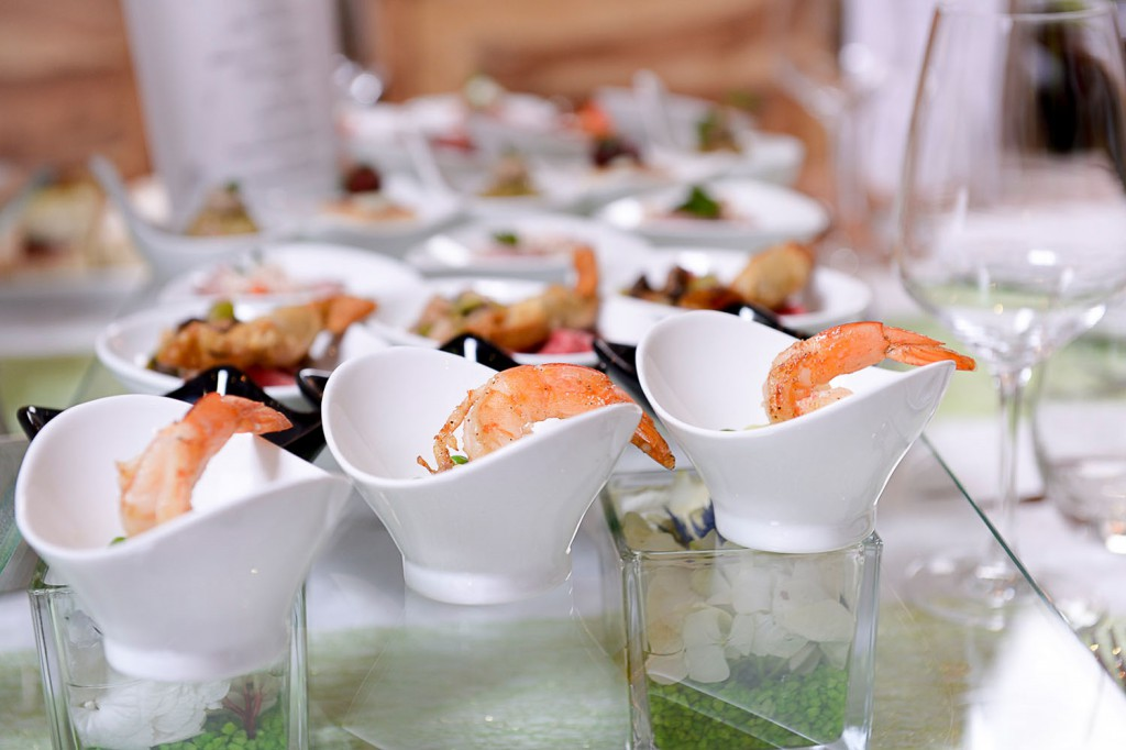 Pankratiushof Catering
